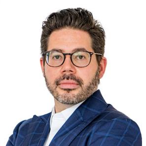 Andrew Papini