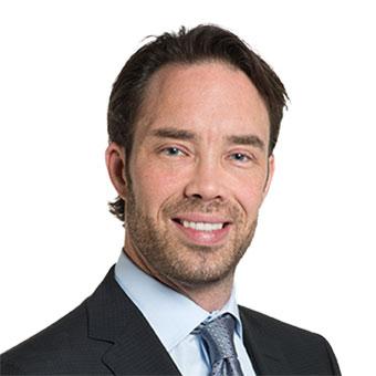 Darren McKiernan