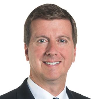 Barry McInerney