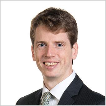 Matt Moody