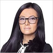 Rebecca Cicco